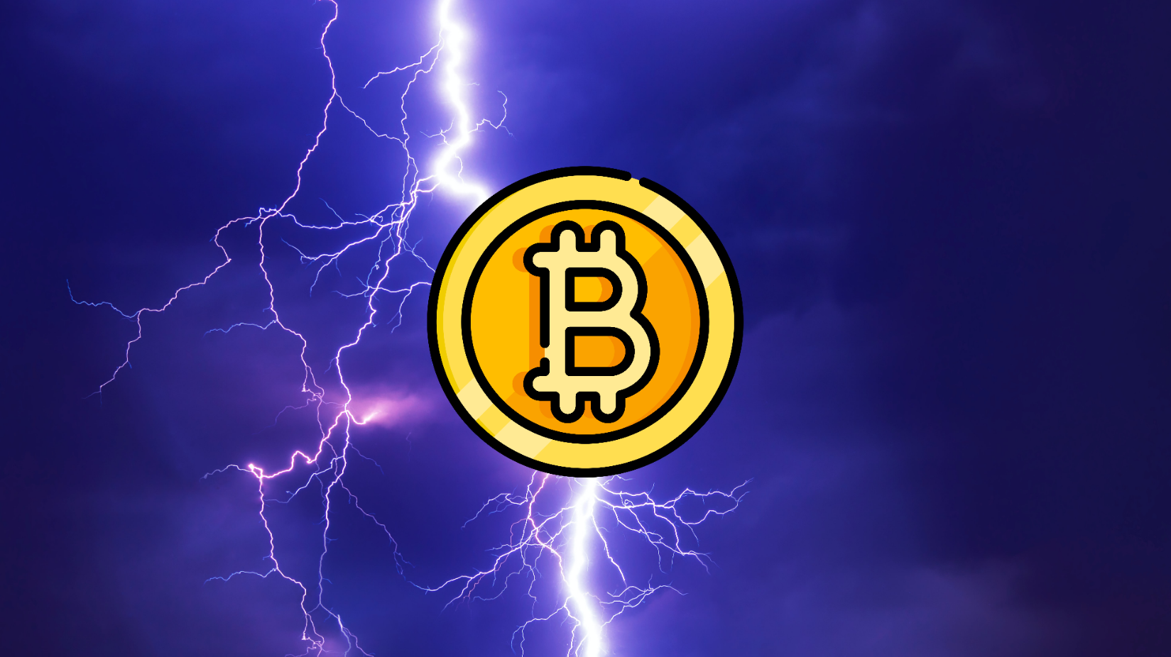 What Is the Lightning Network and How Does It Help Bitcoin?