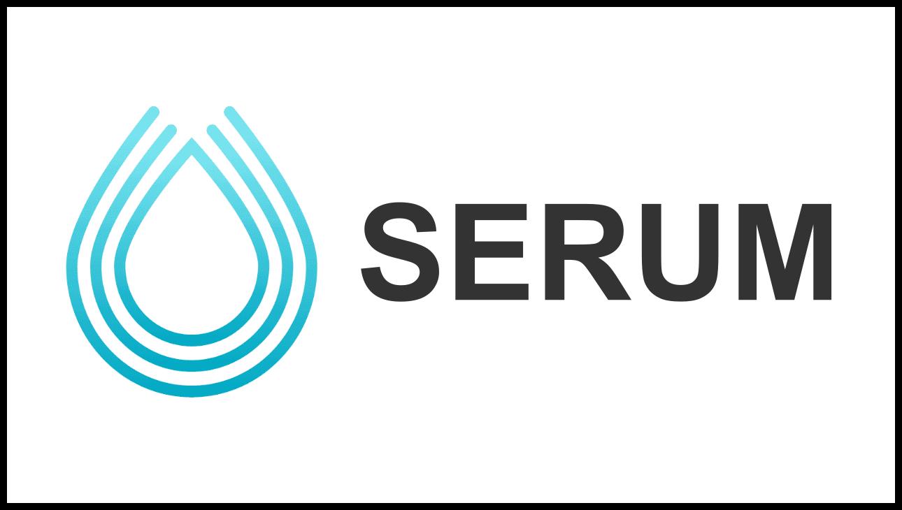 What Is Serum (SRM)?