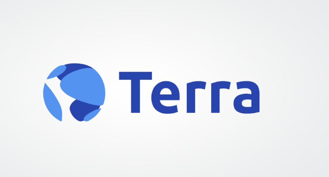 What Is Terra (LUNA)? Terra DeFi Blockchain Explained
