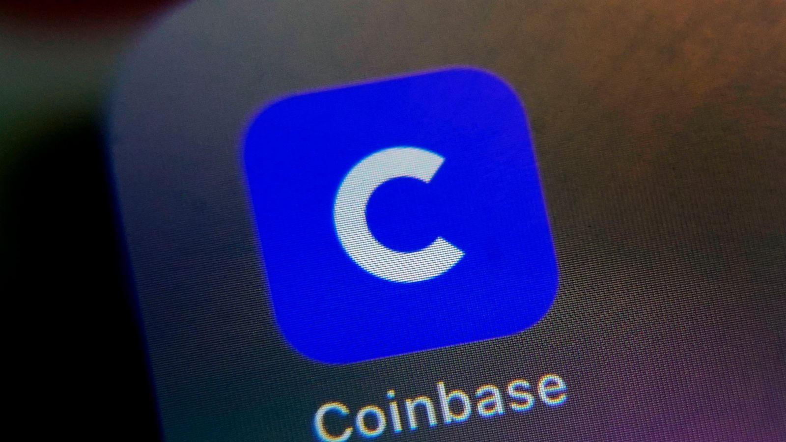Can Decentralized Exchanges Compete With Coinbase?