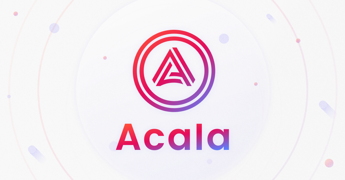 What Is Acala? The DeFi Hub of Polkadot Explained