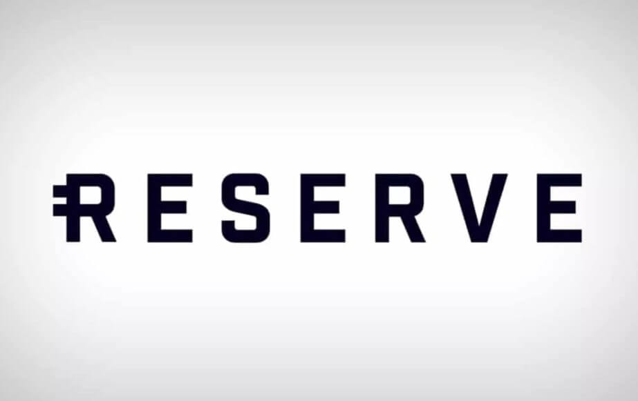 What Is Reserve Rights (RSR)?