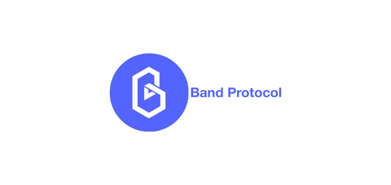 What Is Band Protocol (BAND) DeFi Oracle?