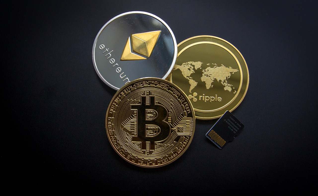 What Is an ICO? (Initial Coin Offering)