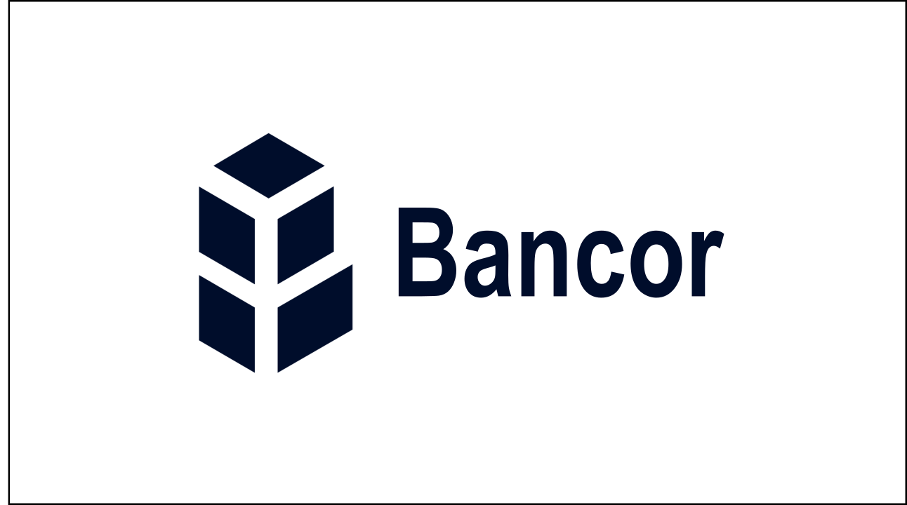 What Is Bancor (BNT)?