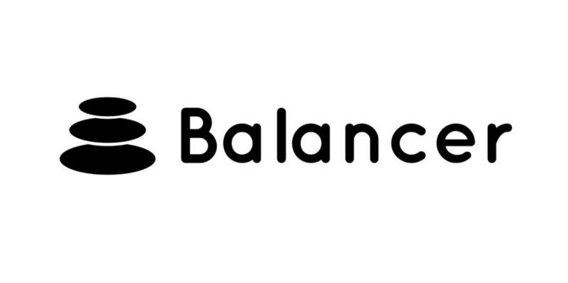 What Is Balancer (BAL)?