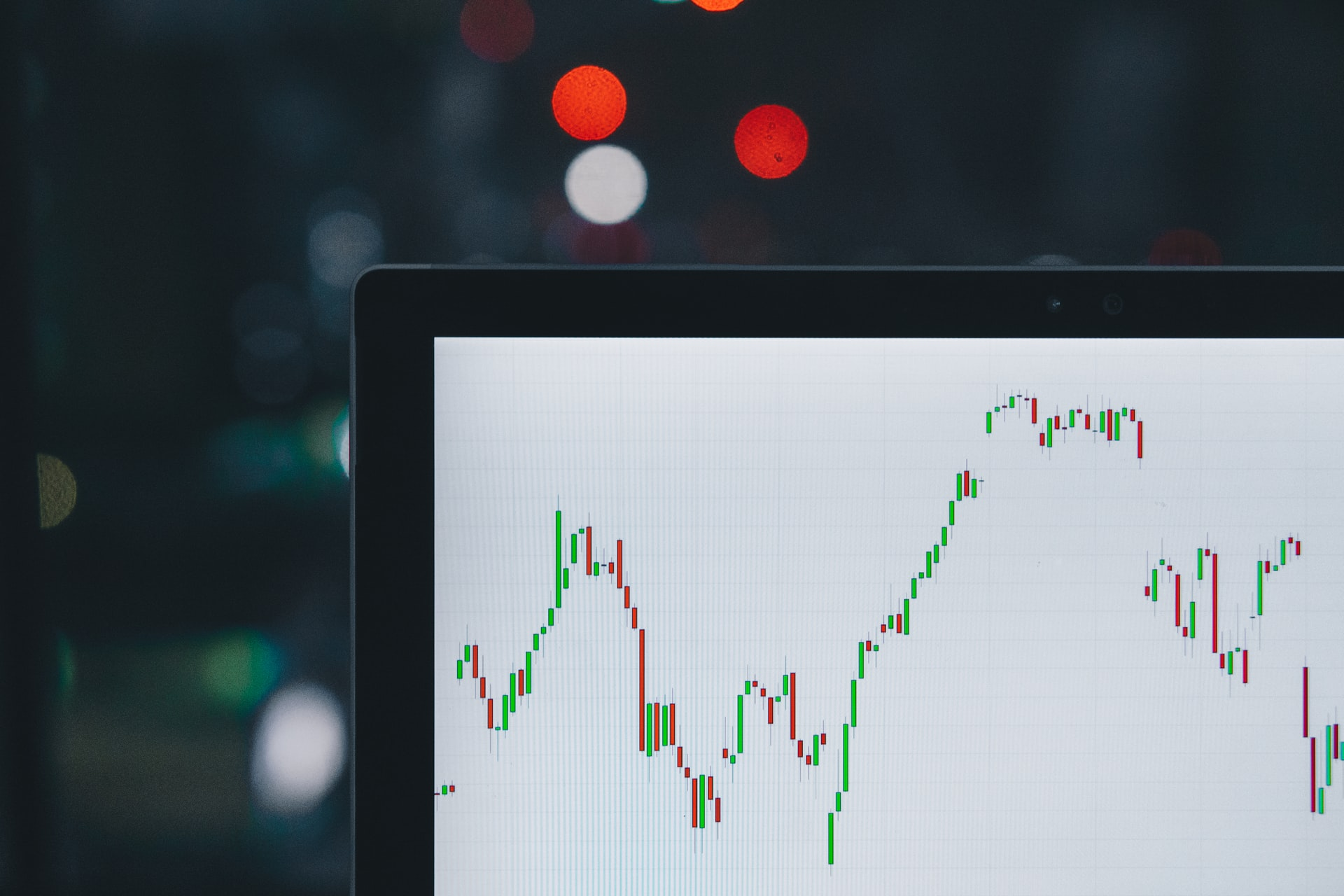 What Is Slippage? How To Avoid Slippage On DeFi Exchanges