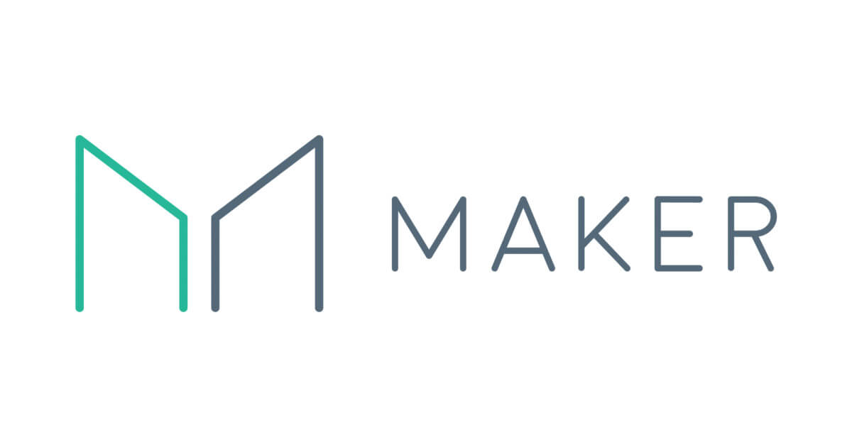 What Is MakerDAO (MKR)? An In-Depth Guide to DAI Stablecoin