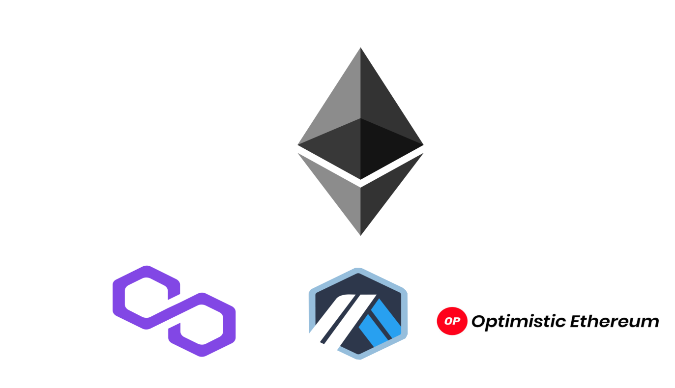 What Is Layer 2 Scaling for Ethereum? The Best Layer 2 Protocols Explained