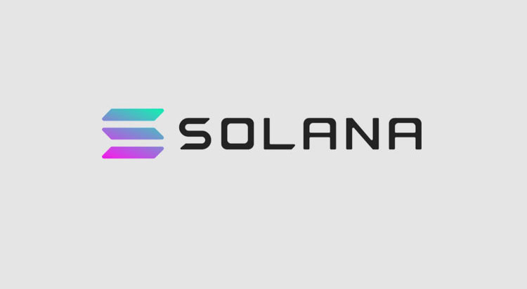 What Is Solana (SOL) Blockchain Platform?