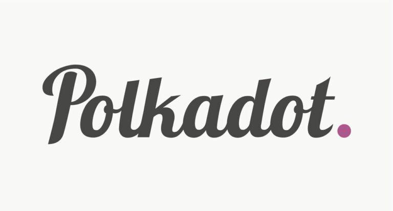 What Is Polkadot (DOT)?