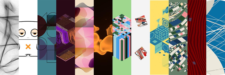 What Is Art Blocks? The Generative Art NFT Platform Explained