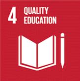4 - Quality Education