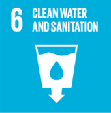 6 - Clean Water and Sanitisation
