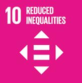 10 - Reduced Inequalities