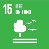 15 - Life on Land