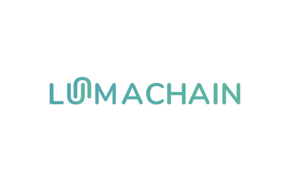 Lumachain