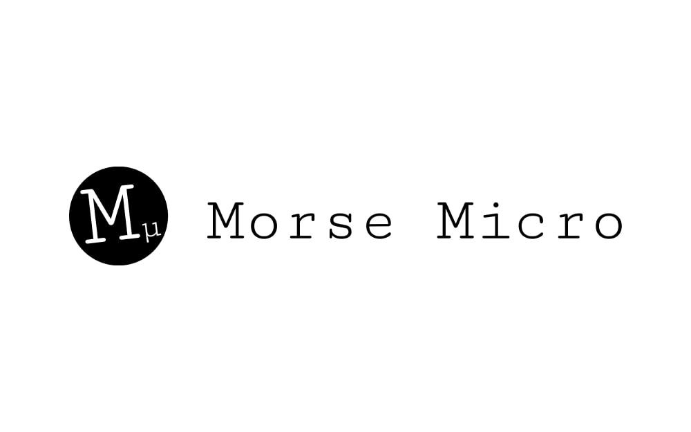 Morse Micro