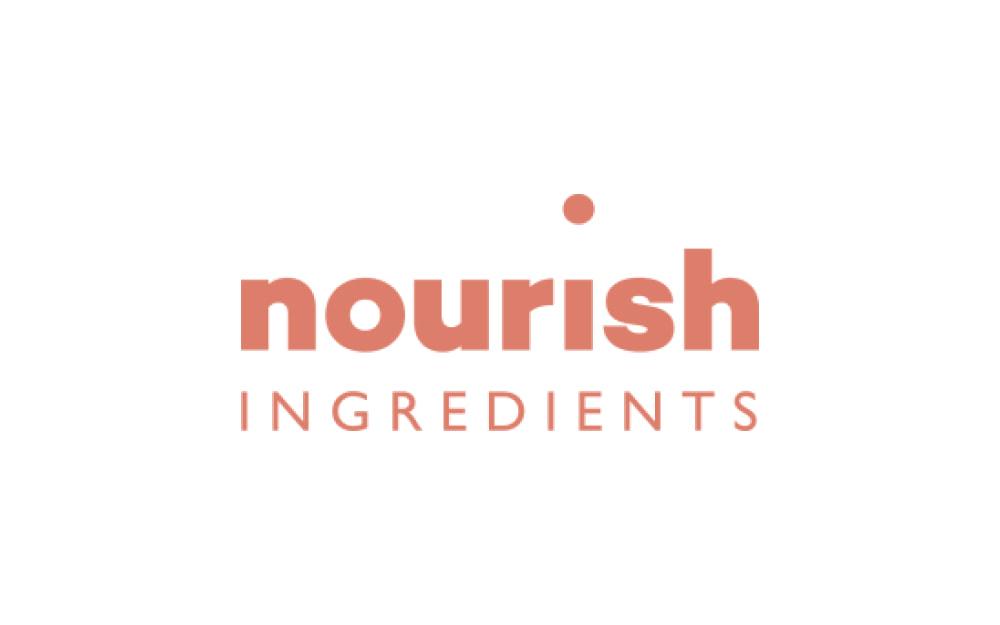 Nourish Ingredients