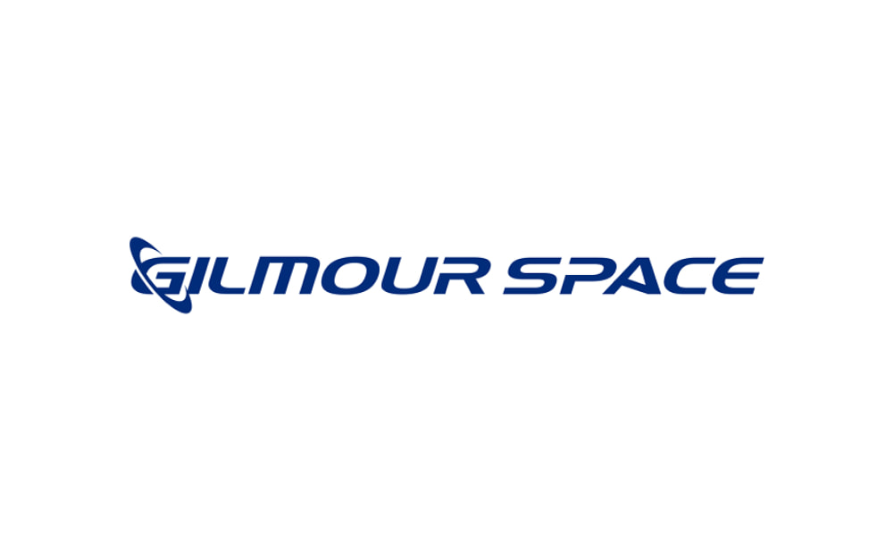 Gilmour Space