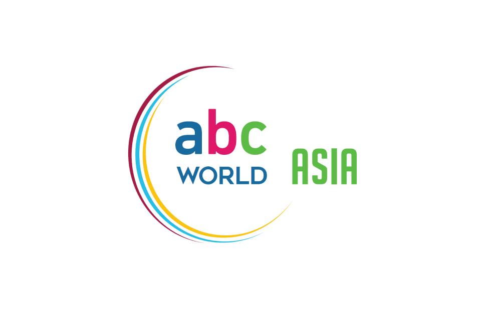 ABC World Asia