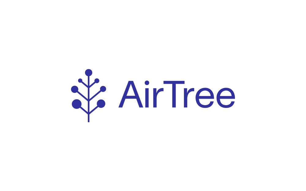 Airtree Ventures