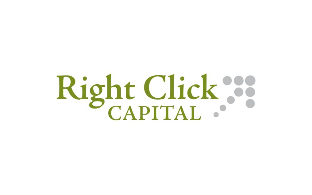 Right Click Capital