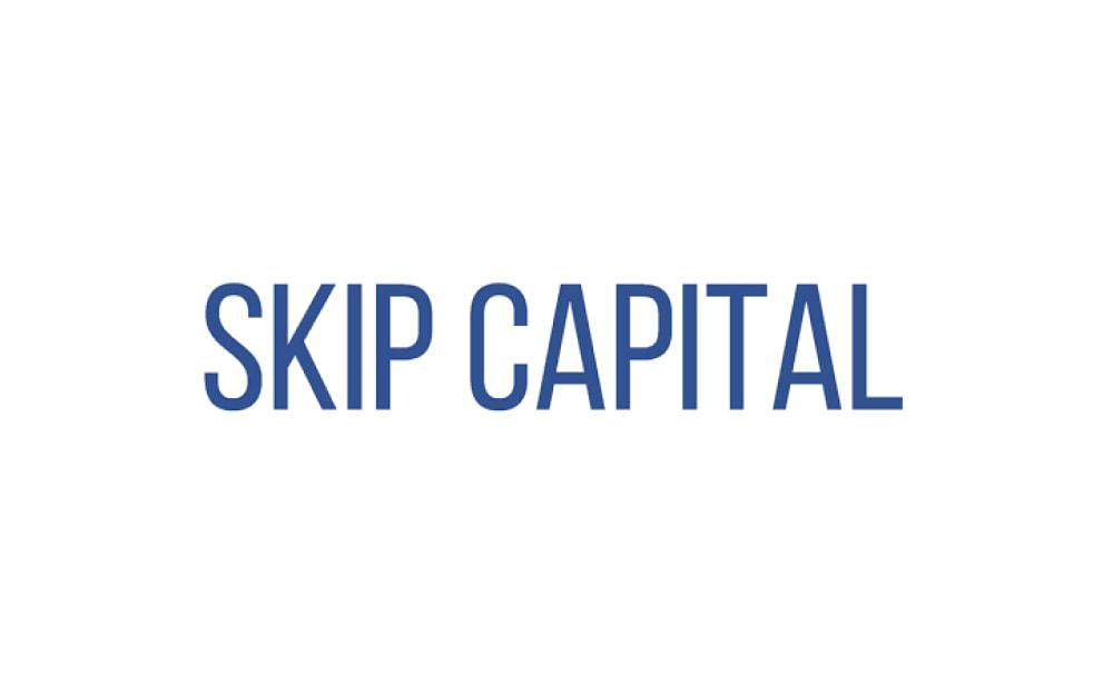 Skip Capital