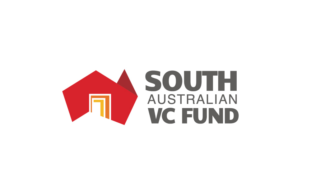 South Australian Venture Fund