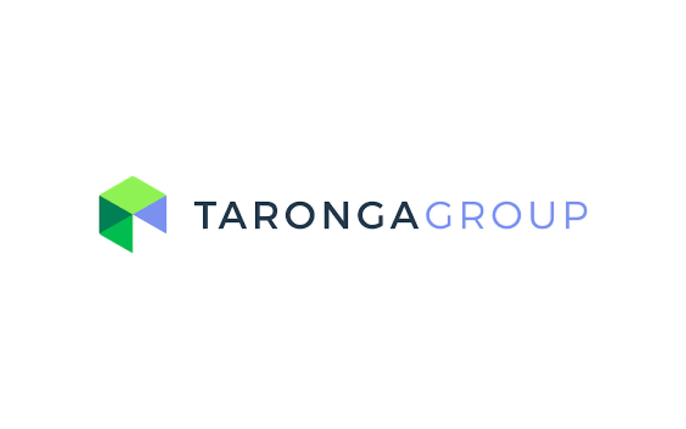 Taronga Group