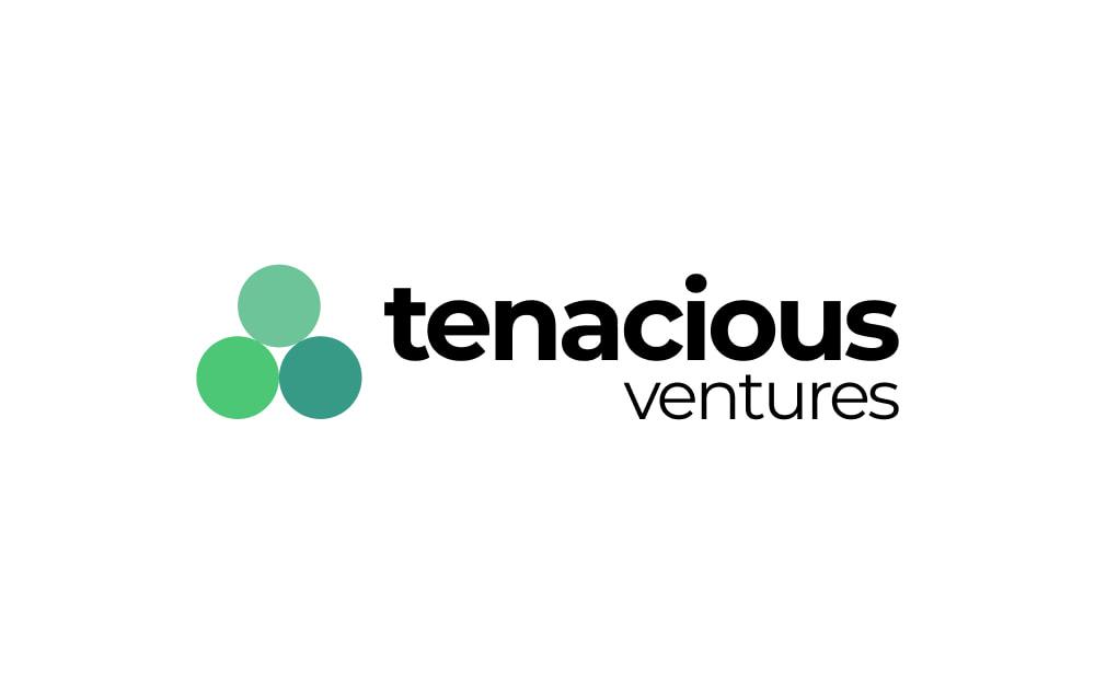 Tenacious Ventures