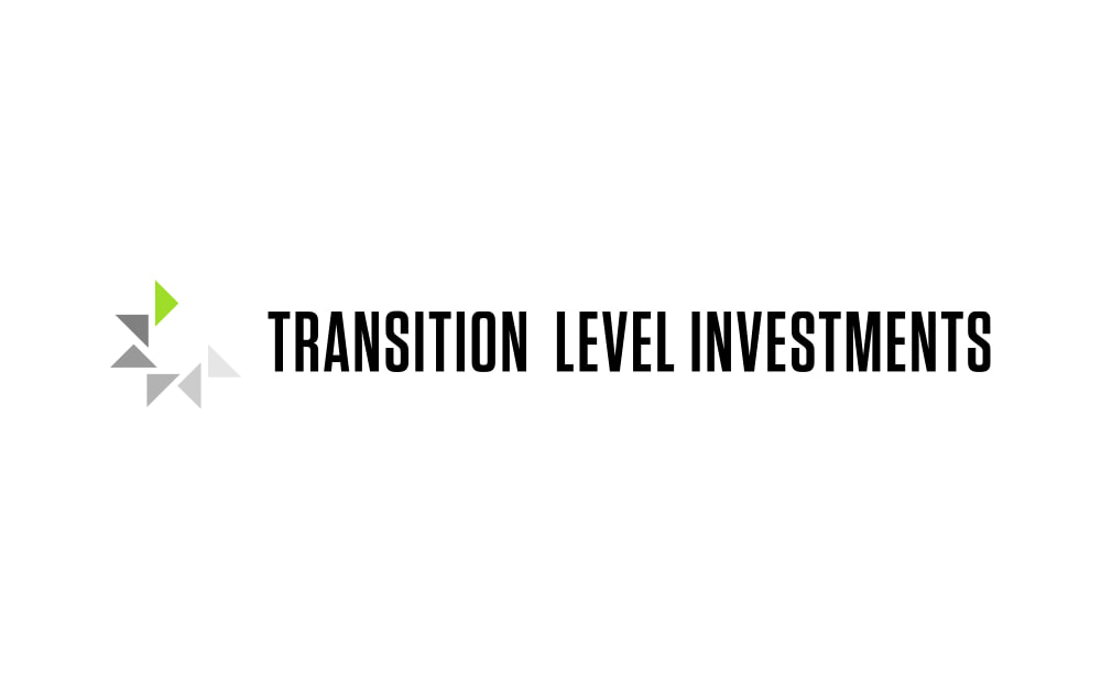 Transition Level Investments
