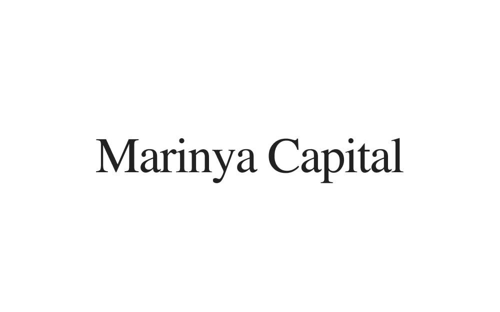 Marinya Capital