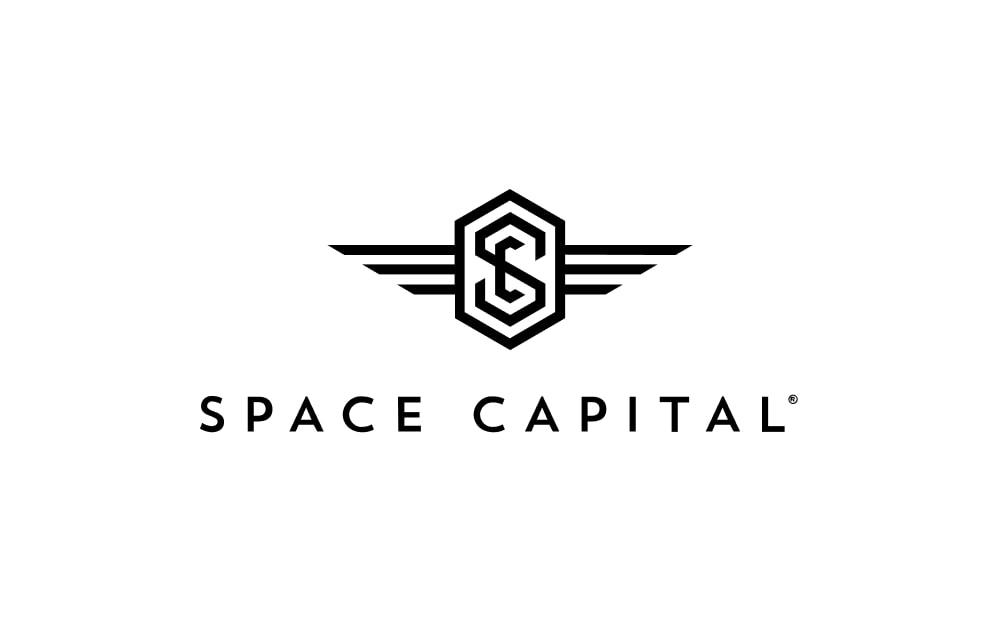 Space Capital
