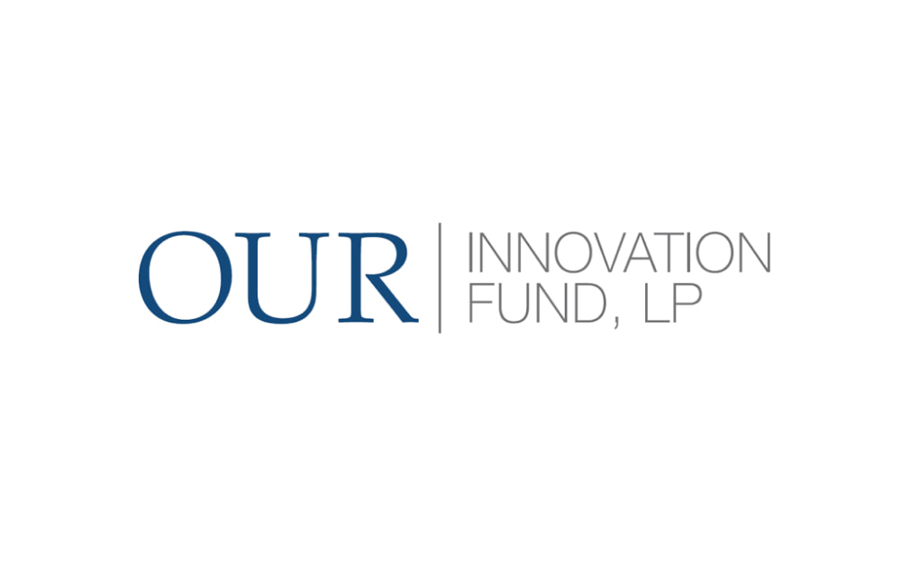 Our Innovation Fund