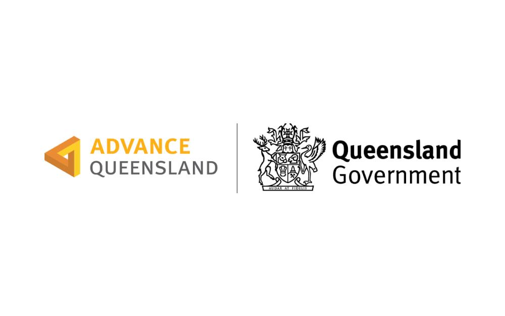 Queensland Business Development Fund