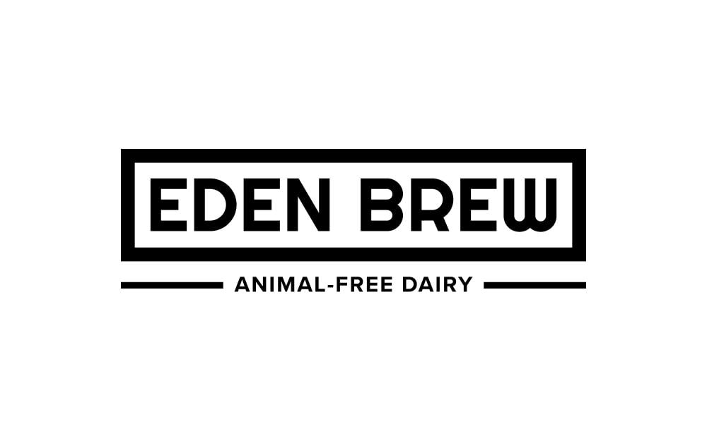 Eden Brew