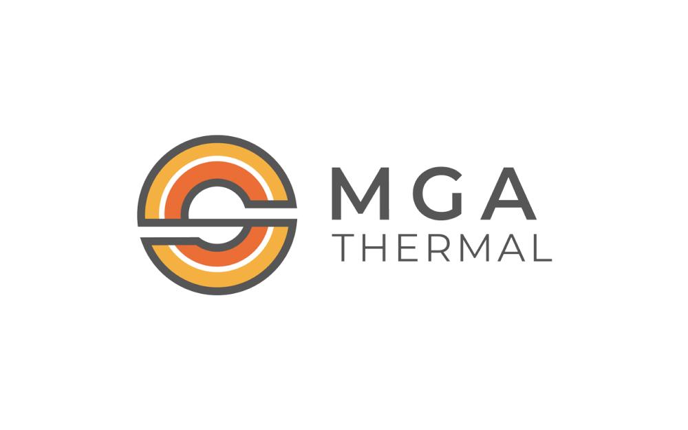 MGA Thermal