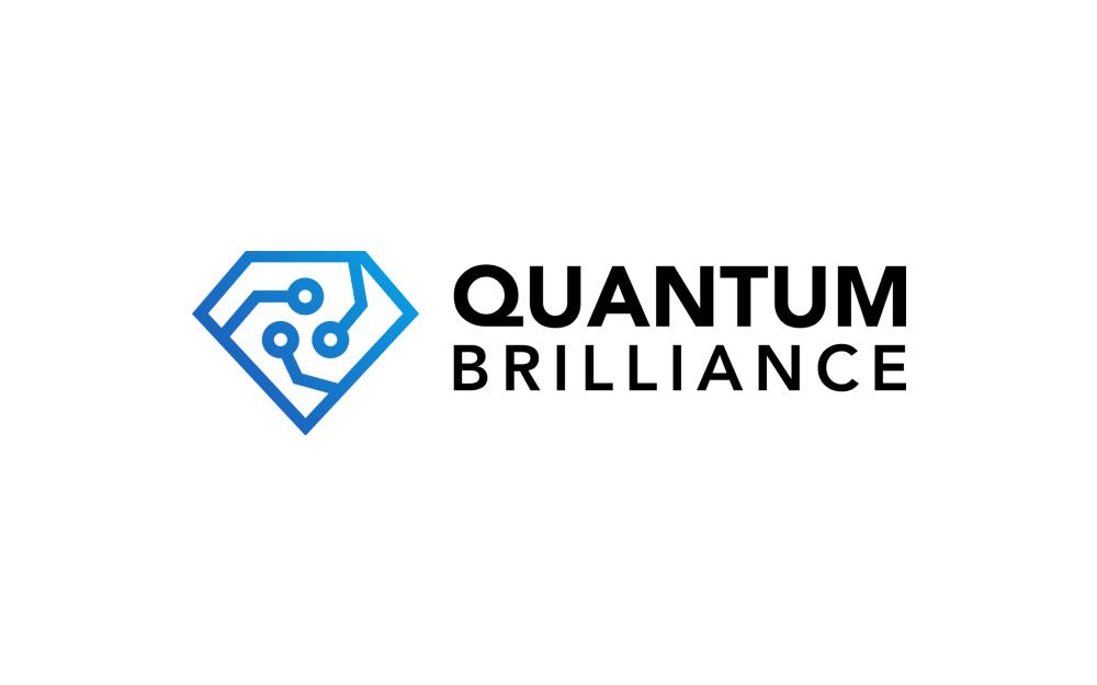 Quantum Brilliance