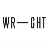 Wright W1.27
