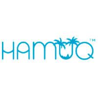 Hamuq Hybrid