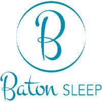 Baton Sleep Hybrid