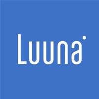 Luuna One