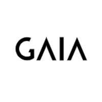 GAIA Plus vs Sognare Zones - 2021 Revisar
