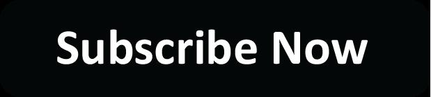 Subscribe Now to RockstarTV