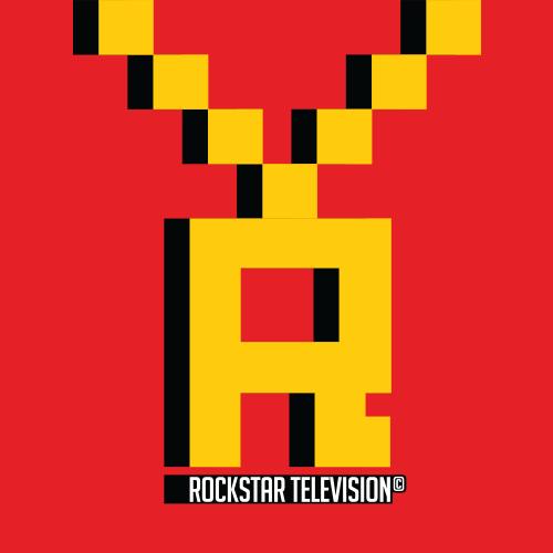 Rockstar Roadie