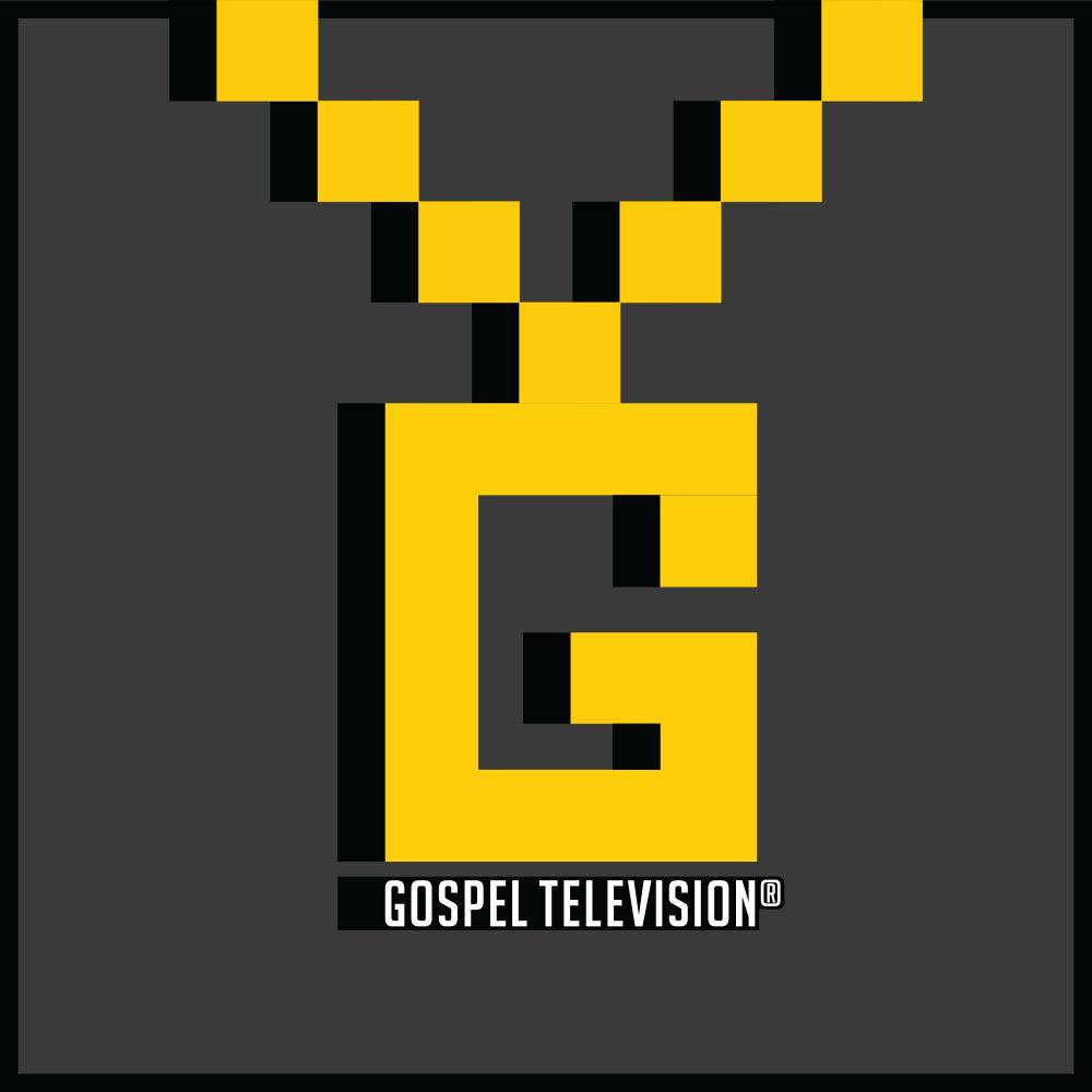 GOSPELTV