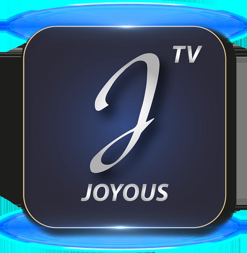 JoyousTV