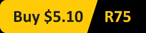 R75   $5.10