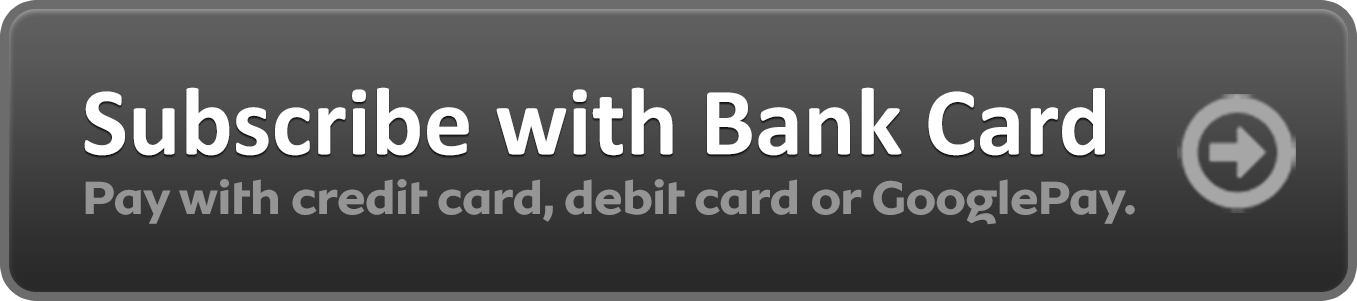 SUBSCRIBE WITH BANK CARD